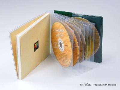 reliure-7-cd   FDO7 L1