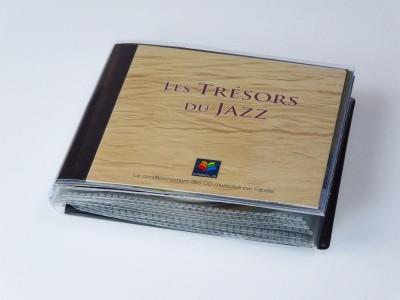 fabextra-15-cd