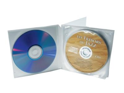 interieur-etui-cd
