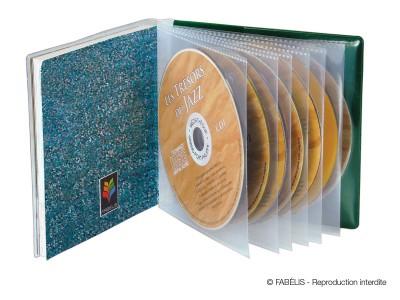 pochette-feutrine-7-cd
