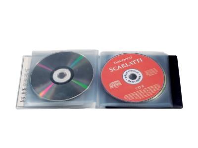 pochette-souple-12-cd