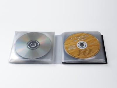 pochette-souple-16-cd