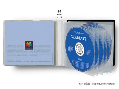 reliure-8-cd-xl