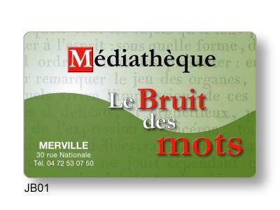 cartes-lecteurs-mediatheque