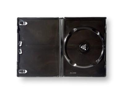 boîtier-dvd-allaine-noir