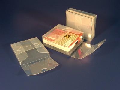 pochettes-larges-cd-musique