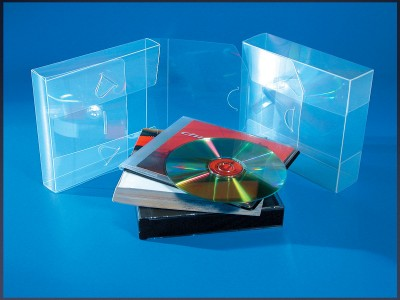pochettes-soufflet-musique-bibliotheques
