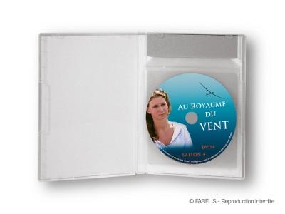 boitier-dvd-anti-fissure