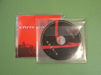 fabeco-2-pochette-cd