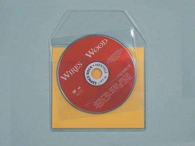 fabeco-pochette-cd