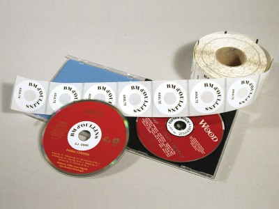 macarons-pour-cd-et-dvd-1