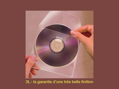 pochettes-3L-pour-cd