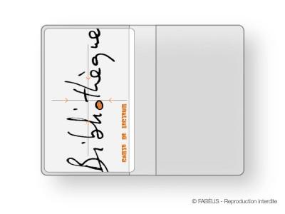 porte-carte-double-avec-carte