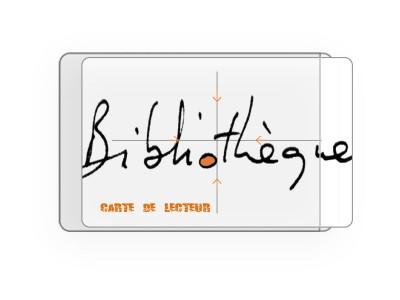 porte-carte-lecteur-simple-3