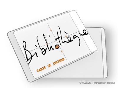 porte-carte-lecteur-simple