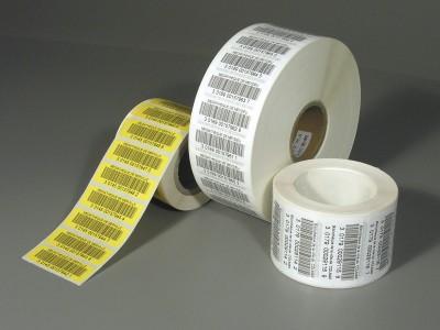 rouleau-etiquettes-code-barres