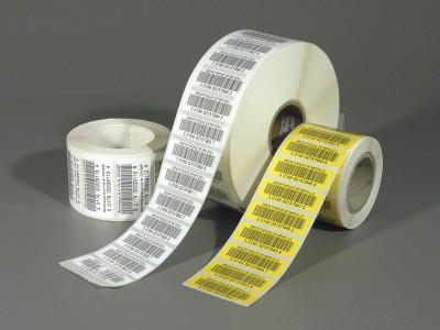 rouleau-etiquettes-codes-barres-1