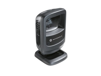 scanner-motorola-ds9208