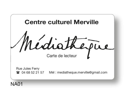 Carte-merville-na01