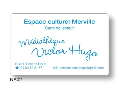 Carte-merville-na03