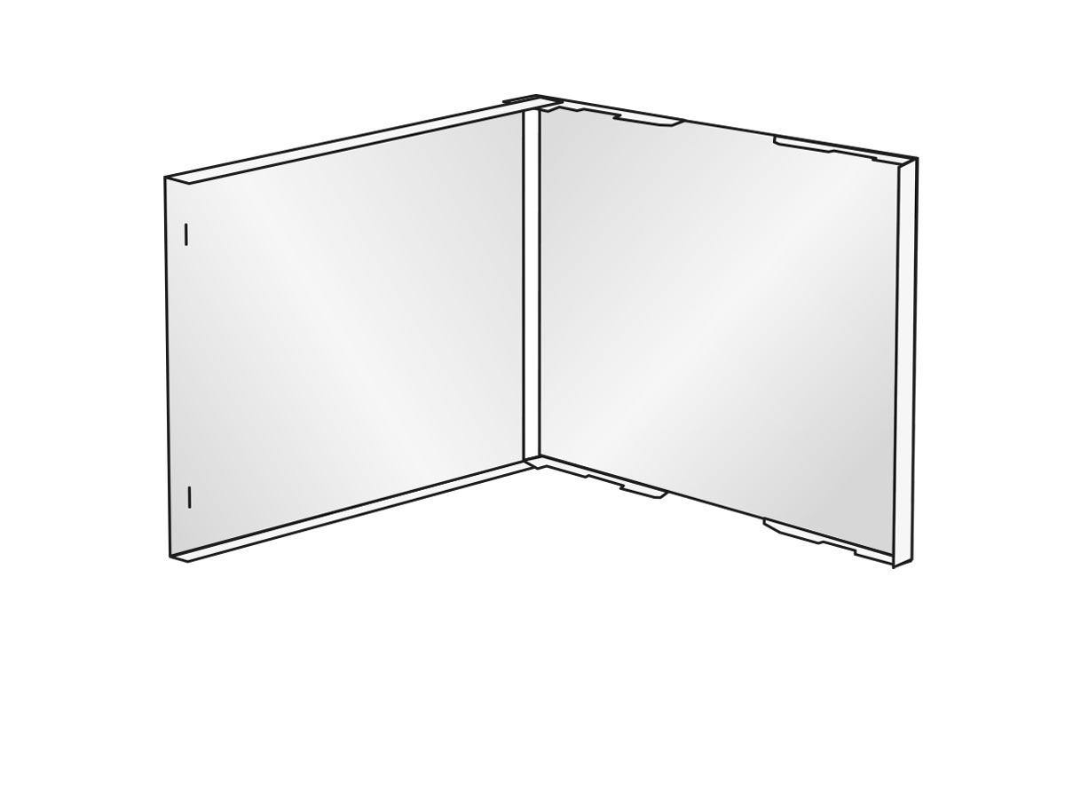 boitier-cristal-sans-plateau