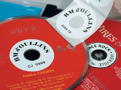macarons-pour-cd-et-dvd-3