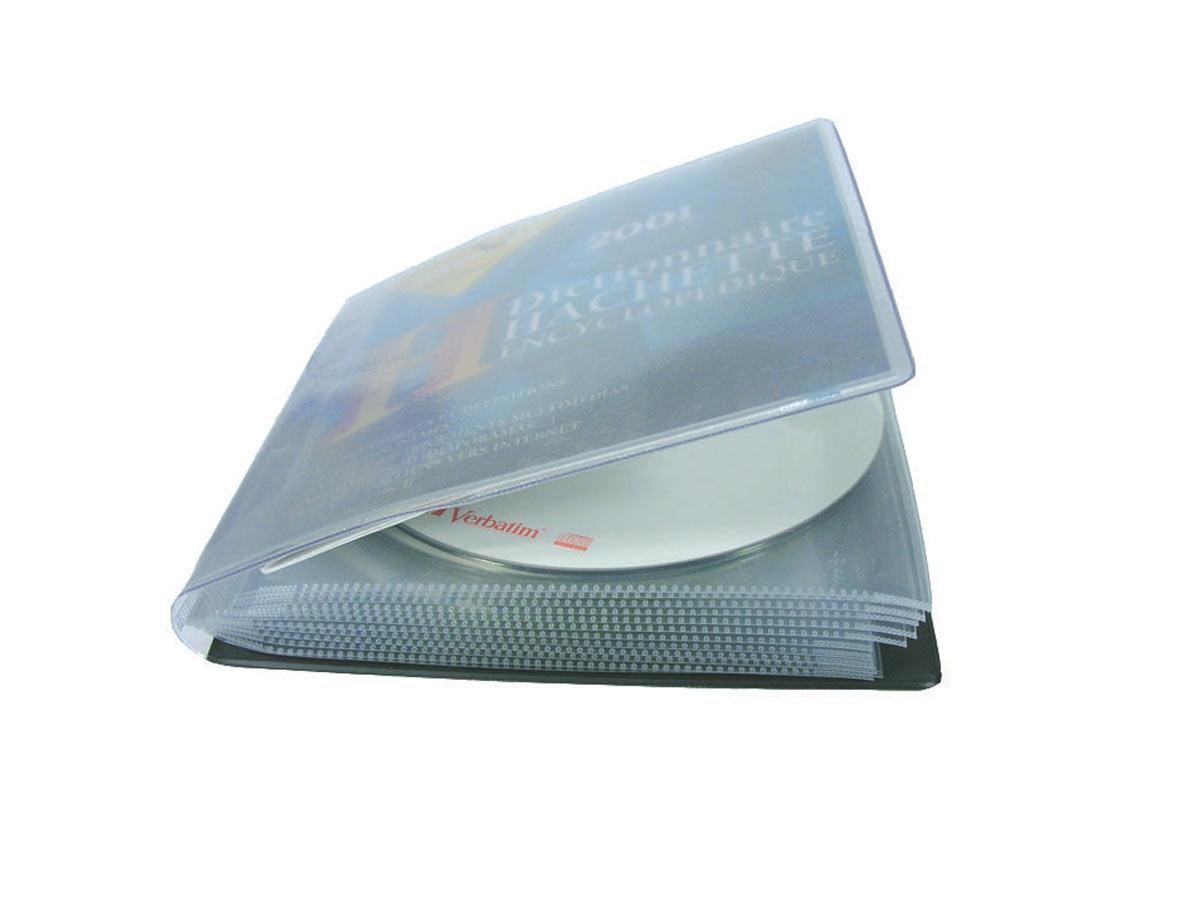 pochette-12-cd