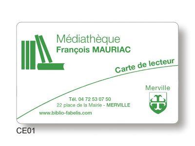 carte-de-lecteur-simple-ce01-green
