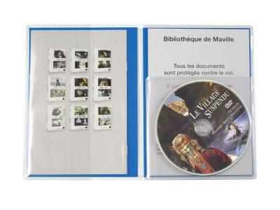 DXT1-maville-bleu1