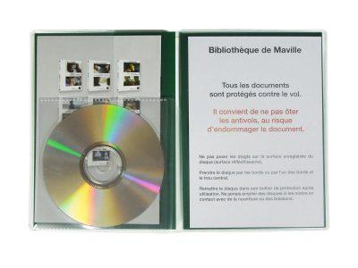 DXT1-maville-verte-2
