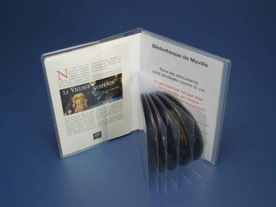 pochette-dvd-videotheque