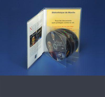 pochettes-DVD-FabExtra
